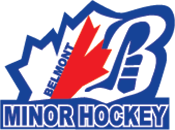 11th Annual Belmont Junior Tyke Tournament