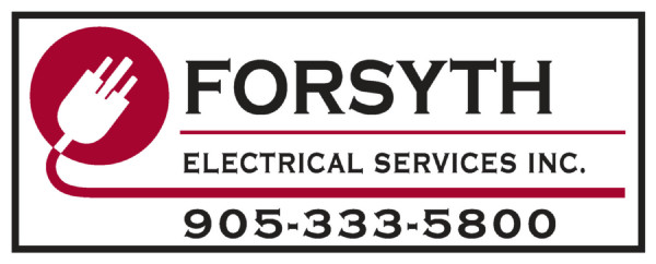 Forsyth Electrical Services